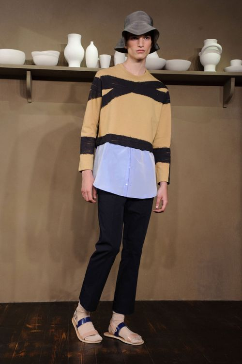 Carven_homme_ss_2014_111