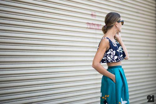 4756-Le-21eme-Adam-Katz-Sinding-Natalie-Joos-Mercedes-Benz-New-York-Fashion-Week-Spring-Summer-2013_AKS5135