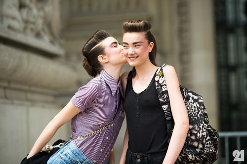 4763-Le-21eme-Adam-Katz-Sinding-Grace-Hartzel-Yumi-Lambert-Paris-Haute-Couture-Fashion-Week-Fall-Winter-2013-2014_AKS1949