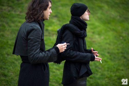 4772-Le-21eme-Adam-Katz-Sinding-Agustin-Yarde-Buller-and-Martin-Boerr-Paris-Fashion-Week-Fall-Winter-2013-2014_AKS7137