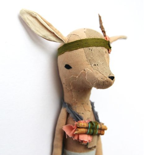 Little_deer_sml_sq