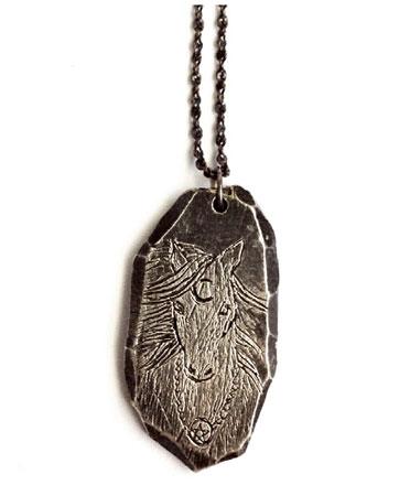 Detail_2051_uwu-pendantthechariot-1