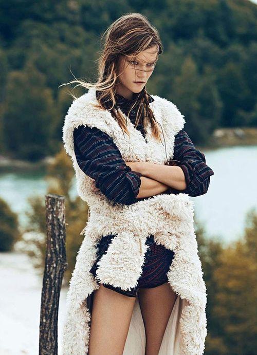 Vogue-paris-2013-septembre-dragged-17
