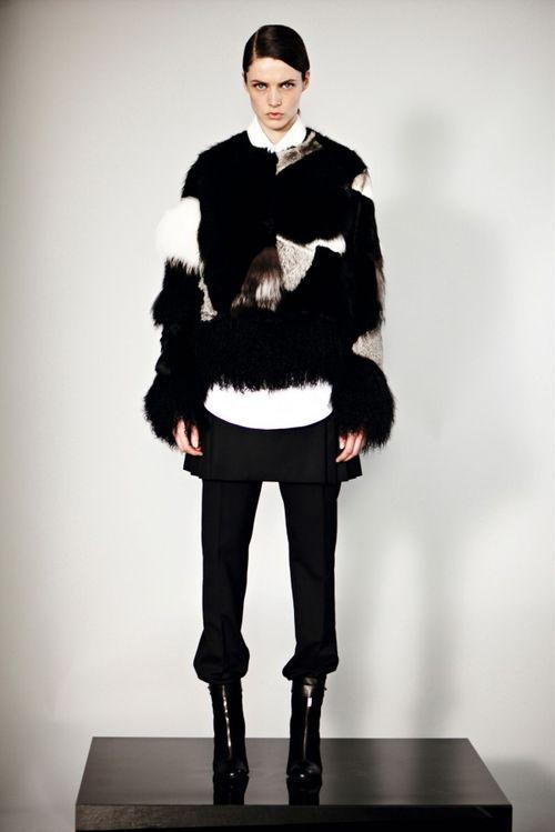 Joseph-Fall-Winter-2013-2014-Women's-Clothing-3