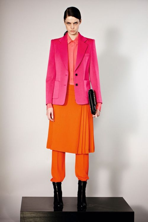 Joseph-Fall-Winter-2013-2014-Women's-Clothing-15