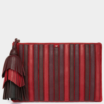 Belvedere-red-clutch_1