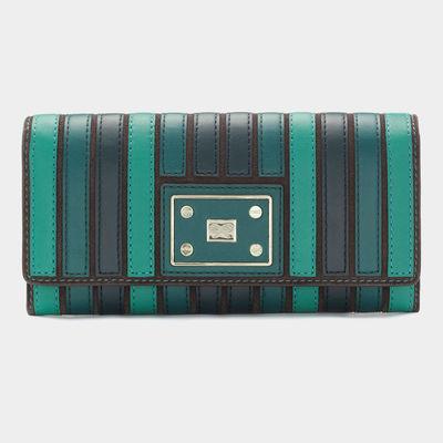 Belvedere-green-wallet_1