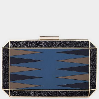 Duke-backgammon-blue-clutch_1