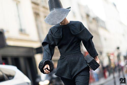 5136-Le-21eme-Adam-Katz-Sinding-Lily-Gatins-Paris-Fashion-Week-Spring-Summer-2014_AKS8742