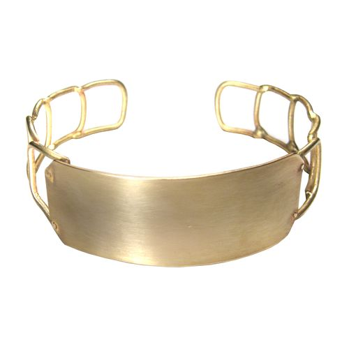 16748 id collar