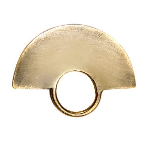 20070 kachinas ring