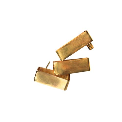 19010 goldenrod cuff