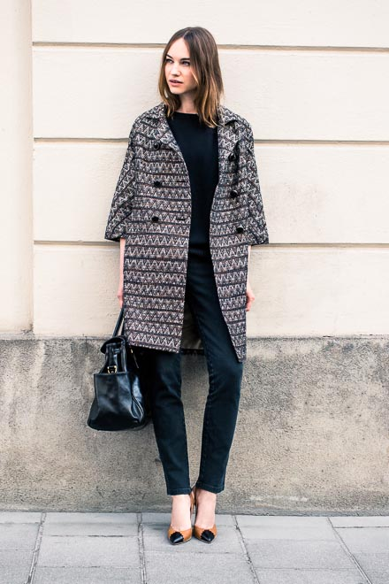 EF-COA-014-00_gusset_coat_wool_tweed-4