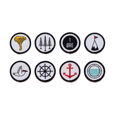 TCC_0004_SJO_LAND_BADGE_SET_large