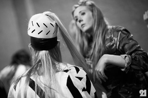 5550-Le-21eme-Adam-Katz-Sinding-Backstage-at-Henrik-Vibskov-Copenhagen-Fashion-Week-Spring-Summer-2014_AKS9642