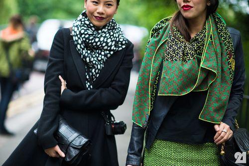 5579-Le-21eme-Adam-Katz-Sinding-Regents-Park-Vodafone-London-Fashion-Week-Spring-Summer-2014_AKS5550