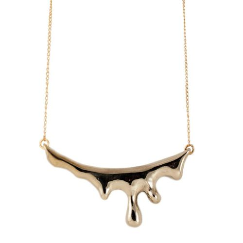 Brs-Drip-Necklace-13_SQUARE
