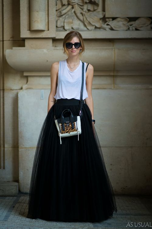 Chiara-Ferragni_Paris-Fashion-Week-Spring-Summer-2014_after-acne_street-style_as-usual_ryosuke-sato