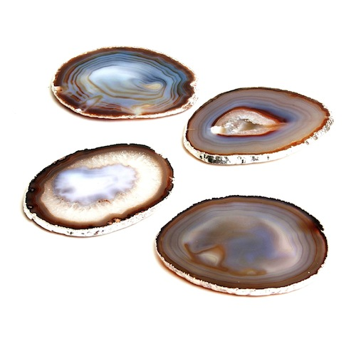 Jung-Lee-agate-coasters