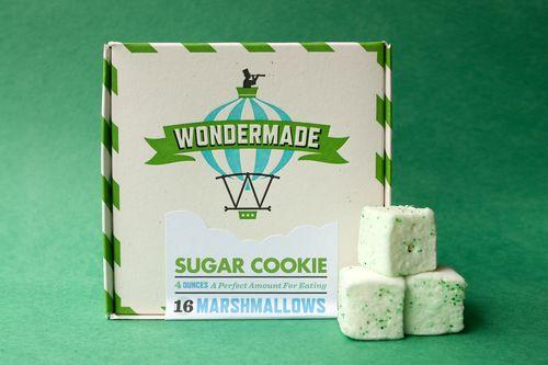 Sugarcookie-hero