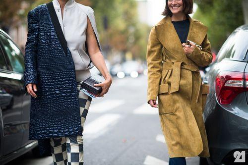 5830-Le-21eme-Adam-Katz-Sinding-Alexandra-Senes-Daphne-Hezard-Paris-Fashion-Week-Spring-Summer-2014_AKS6154
