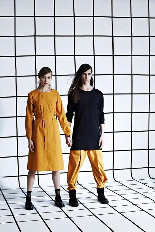 Kowtow-look-book-autumn-fall-winter-20141