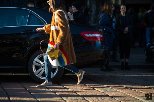 6125-Le-21eme-Adam-Katz-Sinding-Natasha-Goldenberg-Milan-Fashion-Week-Fall-Winter-2014-2015_AKS8014