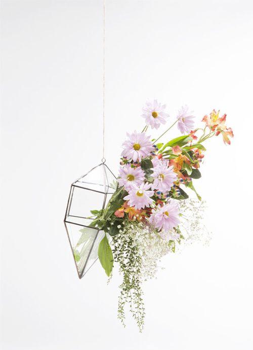 Honey-kennedy-living-room-glass-jessie-cundiff-06