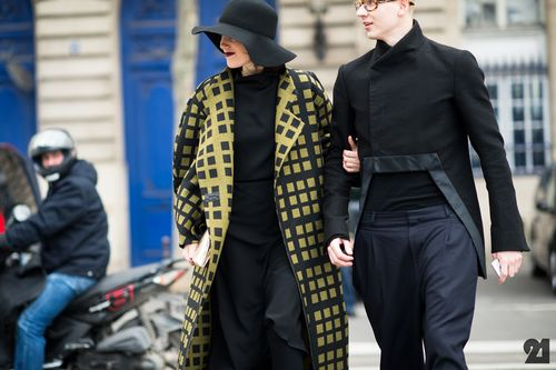 6144-Le-21eme-Adam-Katz-Sinding-Before-Dries-Van-Noten-Paris-Fashion-Week-Fall-Winter-2014-2015_AKS4192