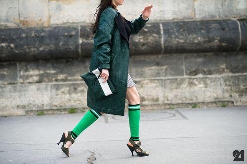 6316-Le-21eme-Adam-Katz-Sinding-Yasya-Minochinka-Paris-Fashion-Week-Fall-Winter-2014-2015_AKS1869