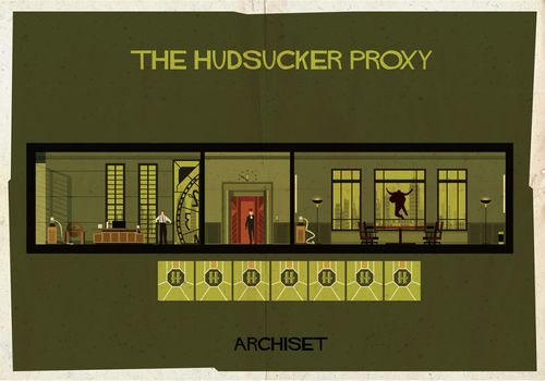 06_the-hudsucker-proxy-01_905
