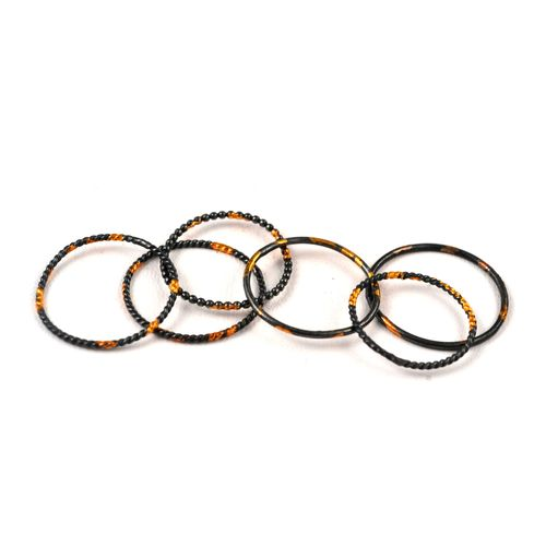 Nefer_stacking_rings_multiple_large