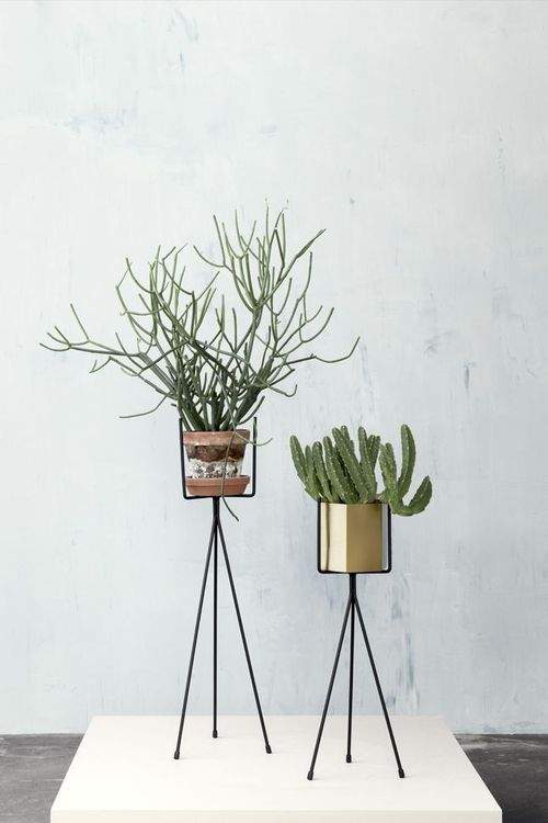 Ferm-living-plant-stands
