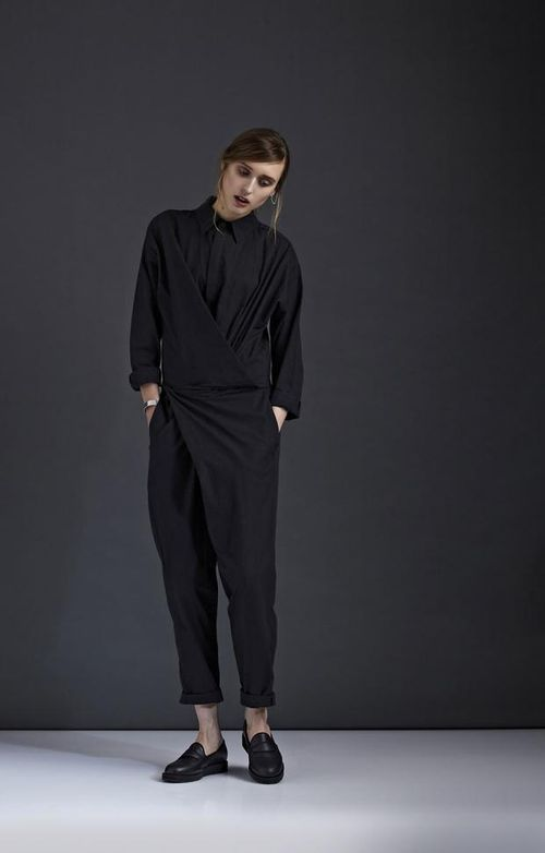 Kowtow-look-book-autumn-fall-winter-201411