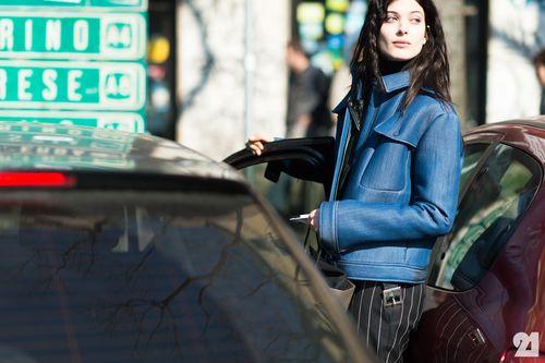 6132-Le-21eme-Adam-Katz-Sinding-Larissa-Hofmann-Milan-Fashion-Week-Fall-Winter-2014-2015_AKS1856