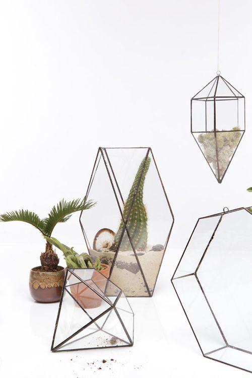Honey-kennedy-living-room-glass-jessie-cundiff-02