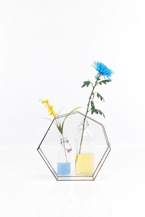 Honey-kennedy-living-room-glass-jessie-cundiff-05