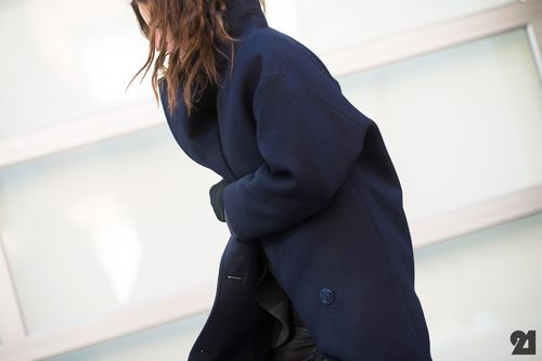 6138-Le-21eme-Adam-Katz-SInding-West-22nd-Street-Mercedes-Benz-New-York-Fashion-Week-Fall-Winter-2014-2015_AKS9360