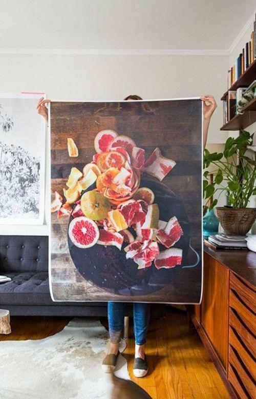 Laure-joliet-grapefruit-print