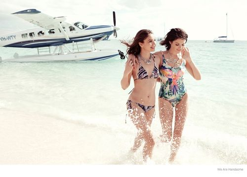 We-Are-Handsome-Swimsuits-Fall-2014-Swimsuits03