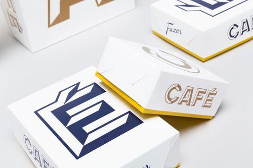 FazerCafe_12-600x400