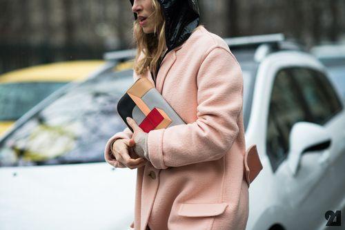 5919-Le-21eme-Adam-Katz-Sinding-Alexandra-Golovanoff-Paris-Haute-Couture-Fashion-Week-Spring-Summer-2014_AKS9400