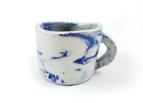 Blue-whitemug01