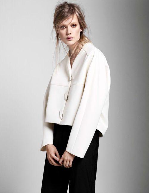 Because-im-addicted-Vogue-Spain-February-2014-12-612x795