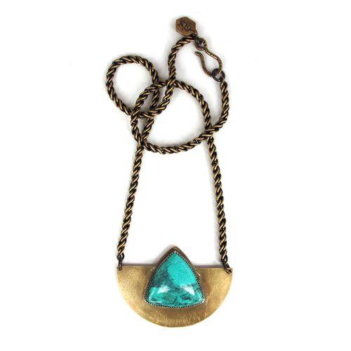 Turquoise-arc-necklace-laurel-hill-1-1400_2048x2048