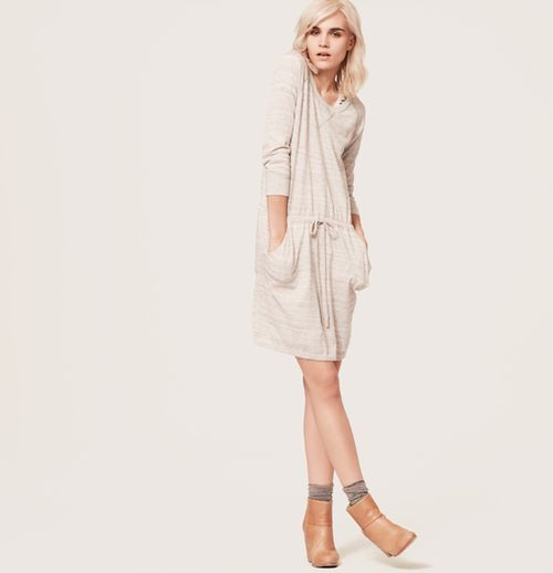 Honey-kennedy-lou-and-grey-heathered-sweater-dress