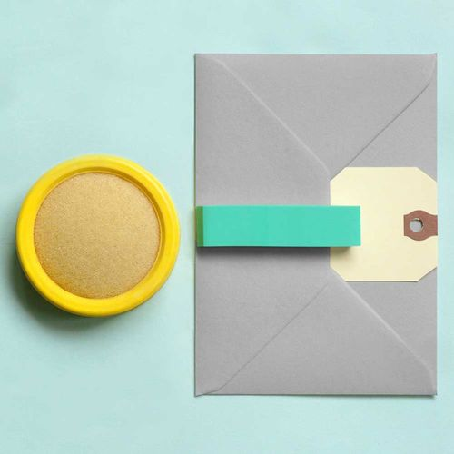 Stationary-Compositions_PresentCorrect_08-600x600