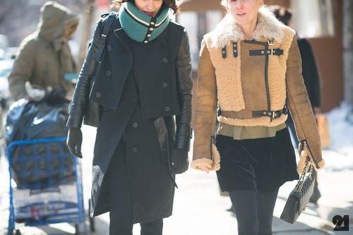 6610-Le-21eme-Adam-Katz-Sinding-Nicole-Phelps-Marina-Larroude-Mercedes-Benz-New-York-Fashion-Week-Fall-Winter-2014-2015_AKS9828