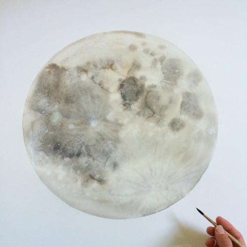 9.-mammoth-moon-500x500