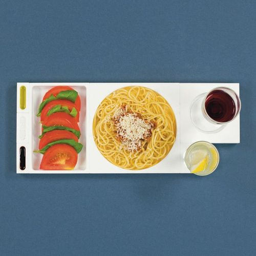 Josiah-Jones-Modular-Lunch-Tray-10-600x600